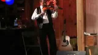 Les Joyeux Beaucerons - Reel au violon