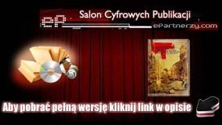 Wspomnienia z Powstania Warszawskiego - Gustaw Gerard Gracki - [AudioBook, MP3]