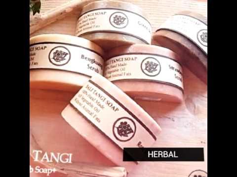 Bali Tangi Product