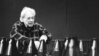 Лекция «Новая музыка ХХ столетия: история, теория и практика». Часть II   Светлана Савенко