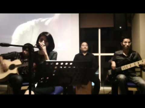 Jó zene - Billie Jean (Michael Jackson / Karen Souza & Jamie Lancaster Cover)