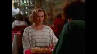 Накал страстей (Fever Pitch) 1996 - трейлер - Eritern.com