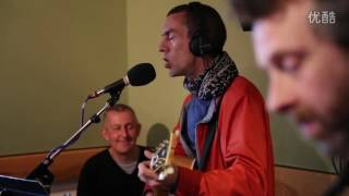 Download Little Red Corvette  Richard Ashcroft live Cover MP3 song and Music Video