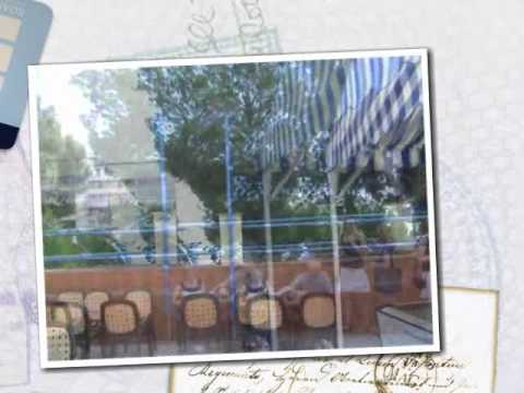 Hotel Honolulu, Palma Nova, Majorca, Real Holiday Reports.wmv