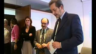 Italia Economia n° 4: Banzai Marchionne - Lusso anticrisi - Tutela online - Prometeo ...