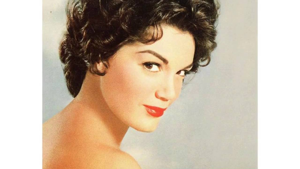 Connie Francis / Where the Boy Are ボーイ・ハント / コニー ...