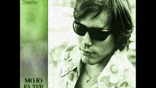 California Dreaming - Jose Feliciano (Mojo Filter Re-Love) Thumbnail