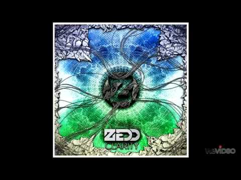 Zedd - Follow you down