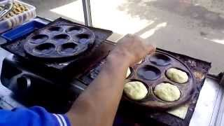 vuclip Cara Membuat Kue Kamir Sederhana dan Mudah 2015 - 082227544270