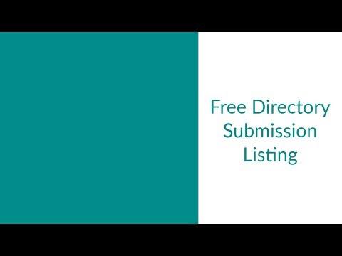 Basic Active Directory training for IT SupportKaynak: YouTube · Süre: 15 dakika59 saniye