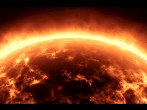 The Coming Solar Cycle(s)