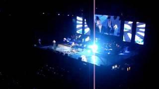 Cody Karey - You Raise Me Up (tampa,fl) 10/30/09