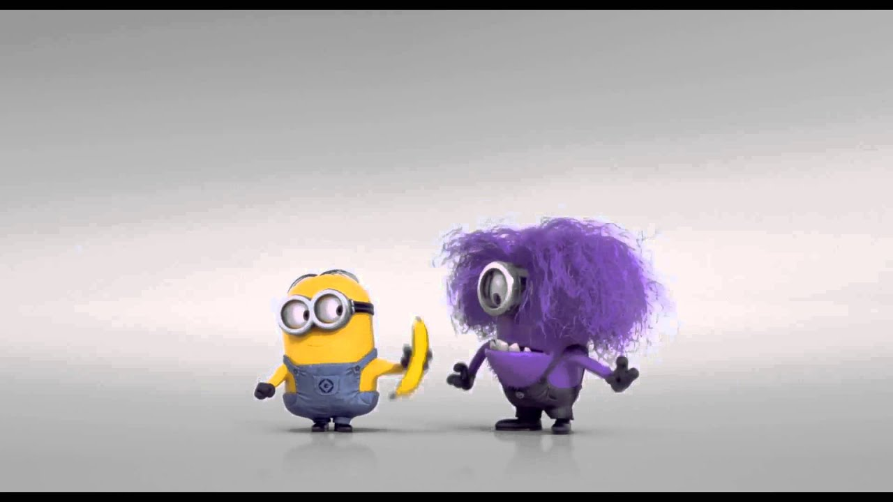 Minions 10850 Hd Wallpapers Background Screen in Movies ...