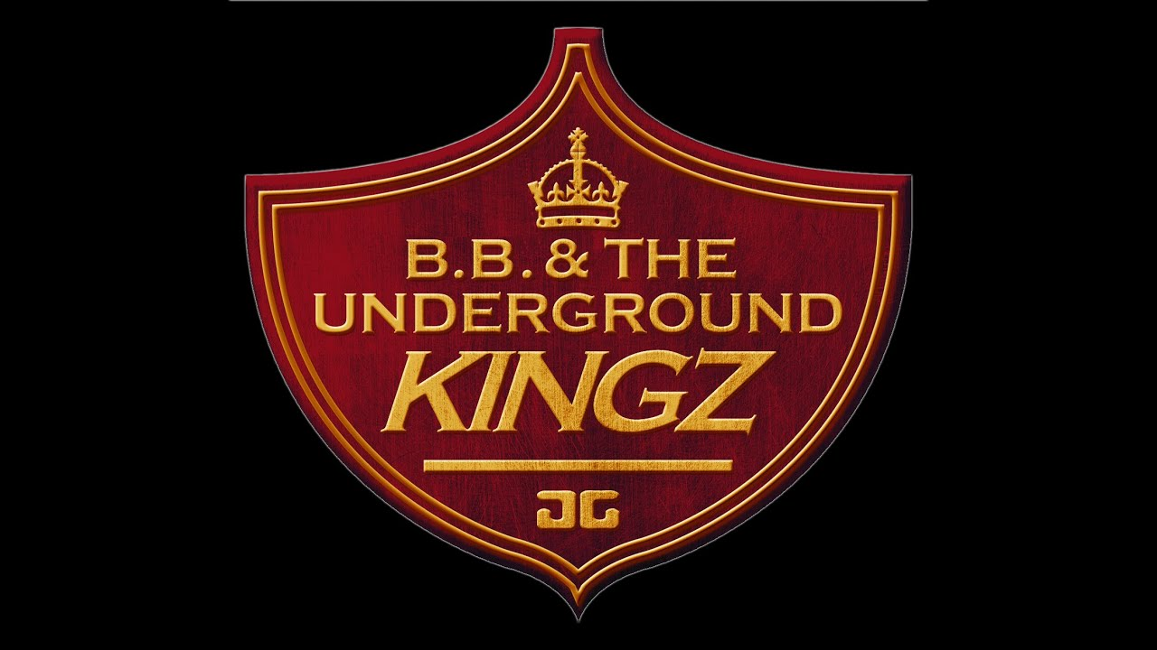 Ugk The Game Been Good To Me Instrumental