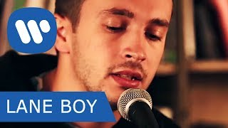 TWENTY ONE PILOTS – LANE BOY (Acoustic Version) download or listen mp3