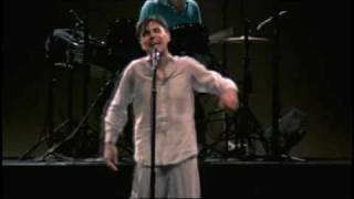 Talking Heads - Life During Wartime LIVE!