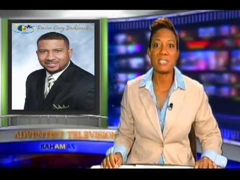 ATV NEWS August 2 2013