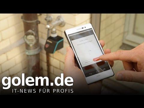 bau einer rasenbew sserungsanlage in magdeburg fa paue doovi. Black Bedroom Furniture Sets. Home Design Ideas
