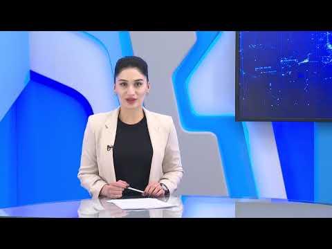 НОВОСТИ ДНЯ 05.11.2019