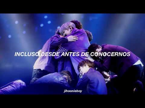 Free Download Wanna One // Home; One's Place (sub Español) Mp3 dan Mp4