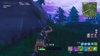 Fortnite - Pieles de Esqueleto! Ps4
