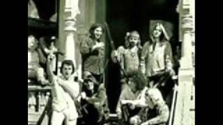 Grateful Dead - I