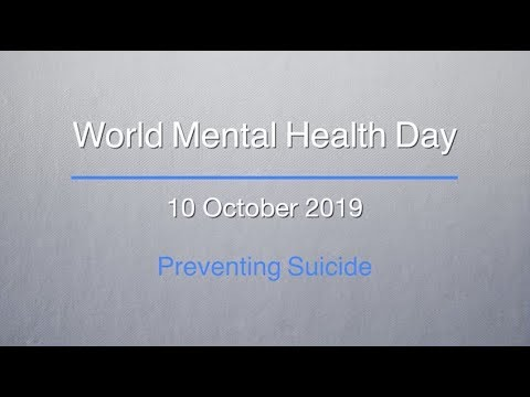 6 Healthy Ways To Observe World Mental Health Day Today