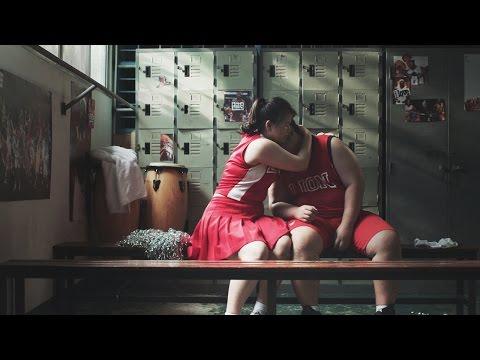 รักเหอะ - BIG ASS「Official MV」