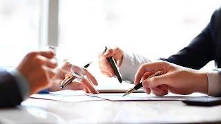 Случаи при которых не осуществляется возврат обеспечения заявки(Бесплатно поможем оформить банковскую гарантию (42фз, 44фз, 214фз, 223фз) в соответствие с установленными требов..., 2015-06-20T12:45:16.000Z)