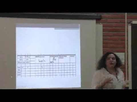 Image from TI em saúde um vácuo de mercado e porque Pythonistas já saem na frente