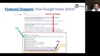 Why voice-first approach is important for today's content businesses