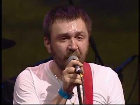Песню Ленинград Свобода