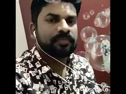 Devotional Song Vathil Thurakku Nee Kaalame