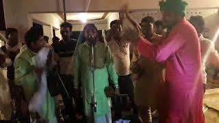 Master Avtar singh Balkar singh ugale wale avtar dholk master bhajan peer baba ji ka