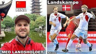 I_KINA_MED_LANDSHOLDET!_VINDER_VI?