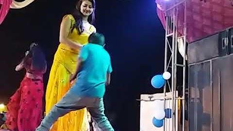 Gori Tori Chunri BA Lal Lal Re mix new song 2020 गोरी तोरी चुनरी ब लाल लाल रे  Bhojpuri song 2020