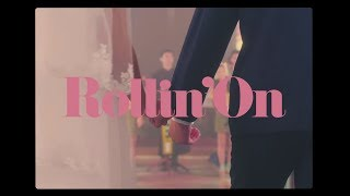 Thumbnail of music video - 椅子樂團 The Chairs - Rollin' On (Official Music Video)