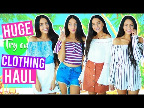 huge-try-on-clothing-haul!-asos-+-missguided!-collective-clothing-haul-2016!