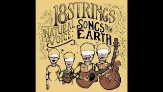 18 Strings-Falling Run
