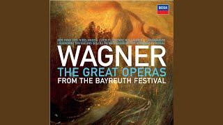"""Wagner: Die Meistersinger von Nürnberg / Act 3 - """"Sieh, Evchen! Dacht ich"""