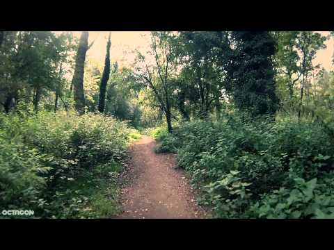 Video of Northwood North London | What's it like to live in Northwood?
