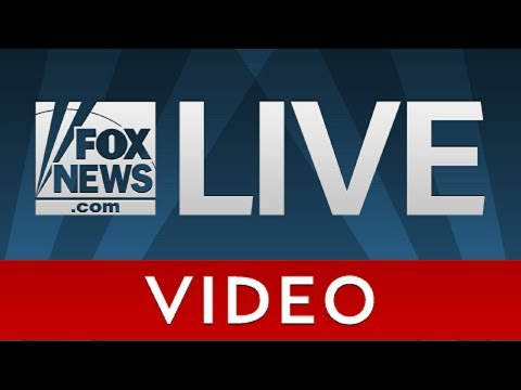 Fox News Live Stream HD - FOX and Friends - Breaking News Live Today