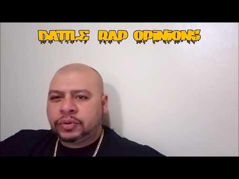 DME Detroit response, URL black balling media