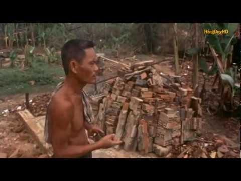 Tâm Hồn Và Lý Trí - 1974 - Hearts and Minds - Phim Tài Liệu Hay Nhất - IMDB: 8.4/10