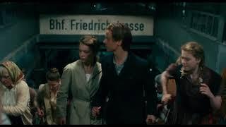 WERK OHNE AUTOR  - Offizieller Trailer (deutsch/german) thumbnail