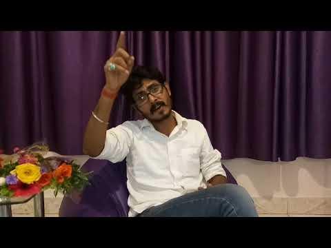 Tribute to legendary poet n lyricist Padamshree Gopal Das Neeraj Ji