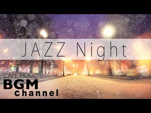 #Smooth Jazz# Relaxing Jazz Instrumental Music - Cafe Music For Work, Study