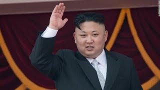 Ông Kim Jong Un sẽ đến Hà Nội bằng phương tiện gì ?