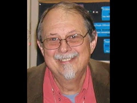 "Dad Singing ""In Your Easter Bonnet"" On April 8, 2012"
