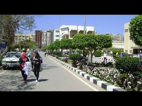 الكويت غائبة عن بطولة آسيا وعبد العزيز الدغيثر يتوقعها بطلة! FOLLOW UP  - 14:54-2019 / 1 / 9